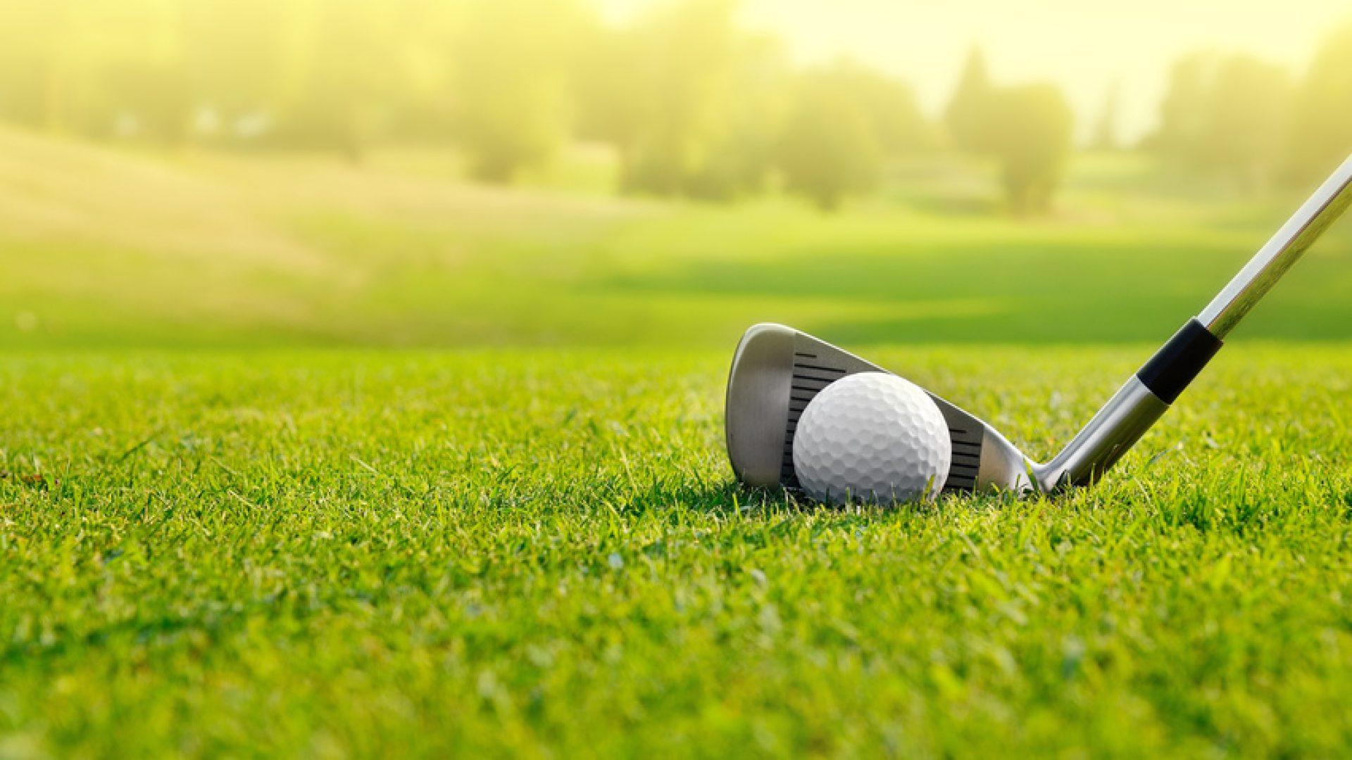 ゴルフレッスンプロ検索